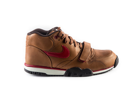 Air Trainer 1  Mid Premium