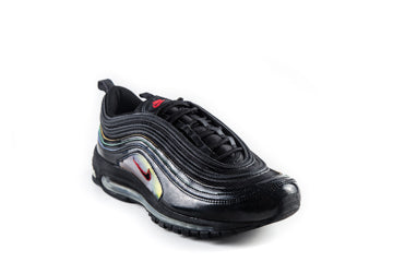 Air Max 97 Playstation