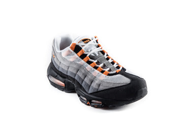 Air Max 95 Team Orange