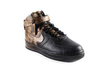 Air Force 1 Hi NG CMFT LW Pigalle