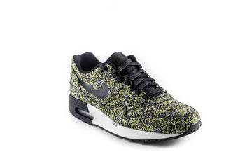 Air Max 1 Premium SP Zig-Zag Pack