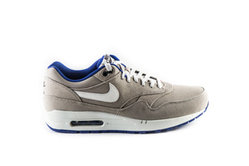 Air Max 1 PRM Denim Stone Grey