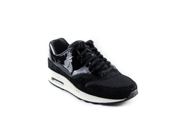 Air Max 1 VT QS Black Pack