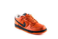 Dunk Low  WORLD CUP Holland