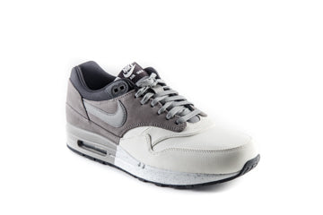 Air Max 1 PRM Summit White