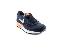 Air Max 1 PRM OBSDN ORANGE