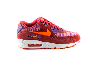 Air Max 90 Essential Sunset Pack