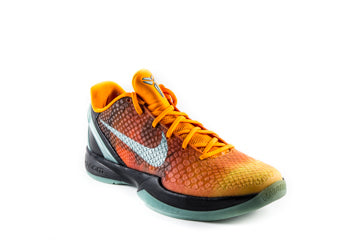 Zoom Kobe VI All-Star Orange County