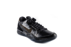 Kobe 8 EXT Zoom YOTS Black Mamba