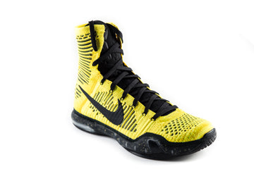 Kobe 10 10 Elite High Opening Night