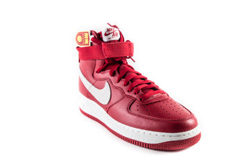 Air Force 1 Hi HI Retro QS Nai Ke