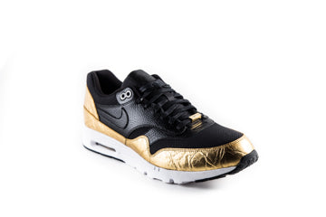 Air Max 1 ULTRA PRM NFL Superbowl