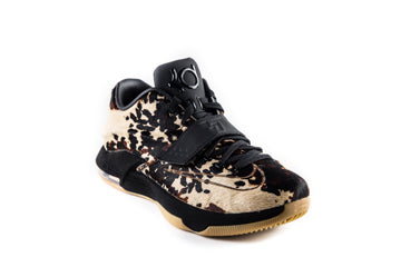 KD 7 EXT QS Pony Hair