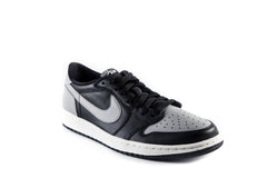 Air Jordan 1 Retro Low SHADOW