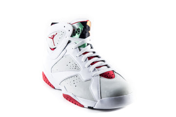 Air Jordan 7 Retro Hare Jordan
