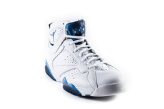 Air Jordan 7 Retro French Blue