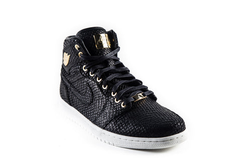 Air Jordan 1 HIgh Pinnacle