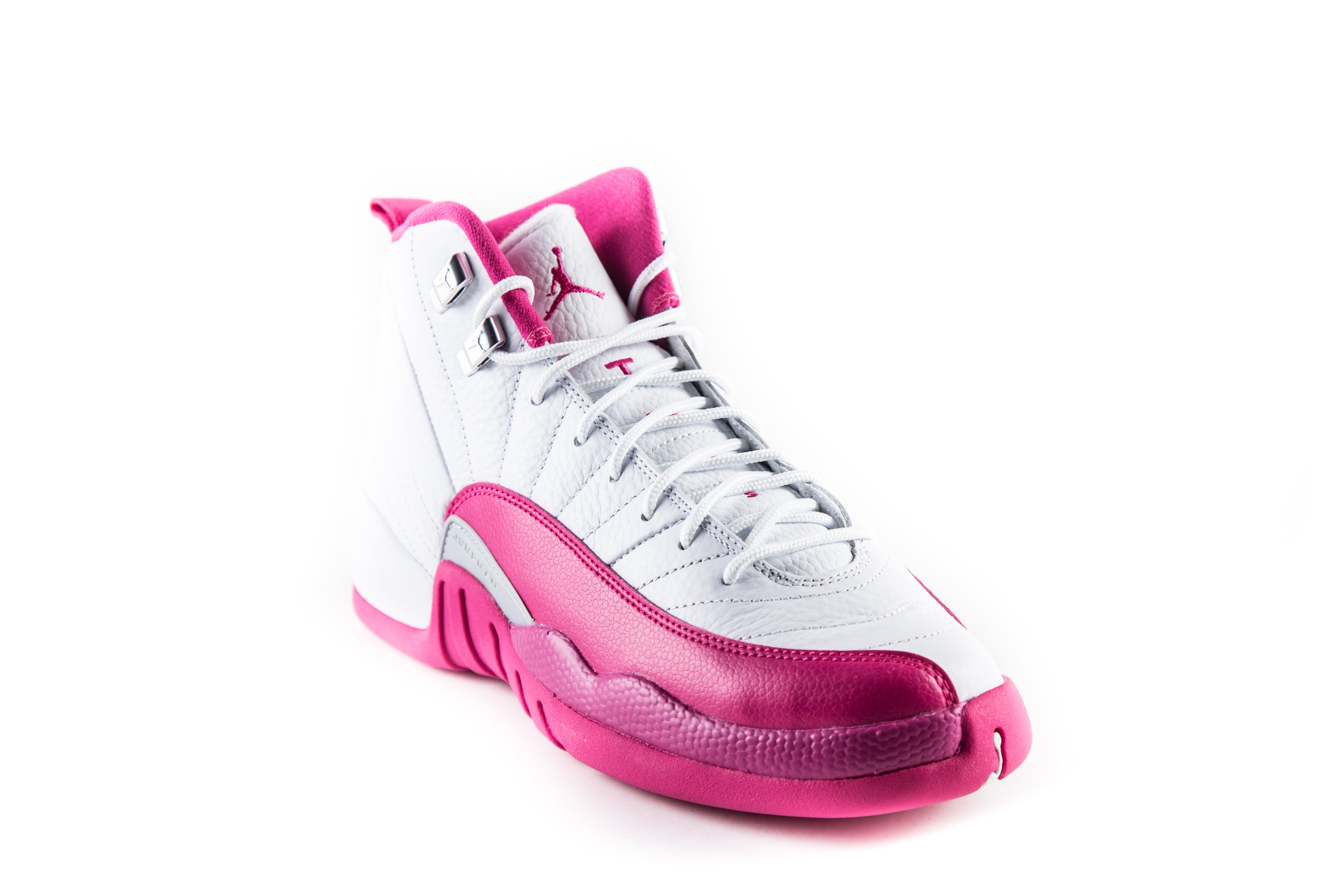Air Jordan 12 Retro VALENTINES DAY