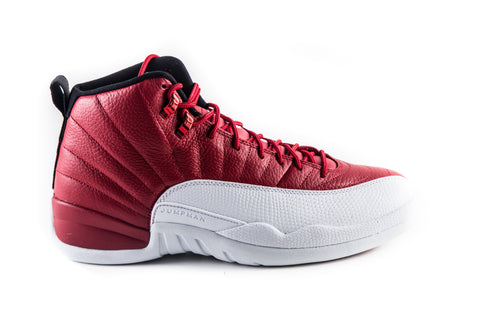 Air Jordan 12 Retro Gym Red/Alternate