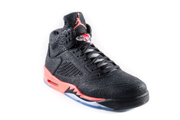 Air Jordan 3 3Lab5 Infrared