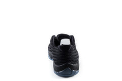 Air Jordan Future Low Gamma Blue