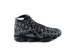Air Jordan Horizon PSNY