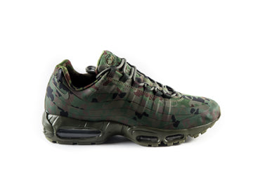 Air Max 95 Japan SPCAMOUFLAGE