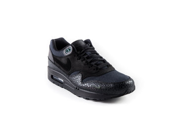 Air Max 1 Essential Lifestyle