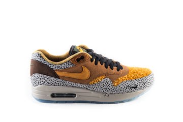 Air Max 1 Atmos Safari 2016