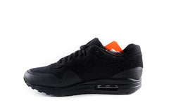 Air Max 1 V SP PATCH