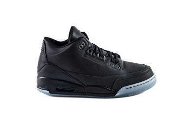 Air Jordan 3 5LAB3 Dark Reflective