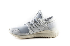 Originals Tubular Nova Vintage White
