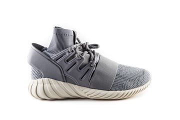 Originals Tubular Doom PK