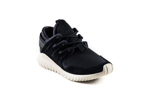 Originals Tubular Nova Core Black
