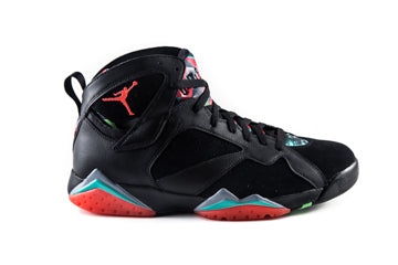 Air Jordan 7 Retro Martian