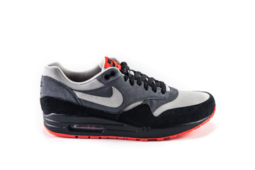 Air Max 1 LTR Granite