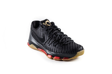 KD 8 EXT Woven