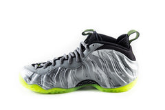 Air Foamposite One Premium Metallic Camo