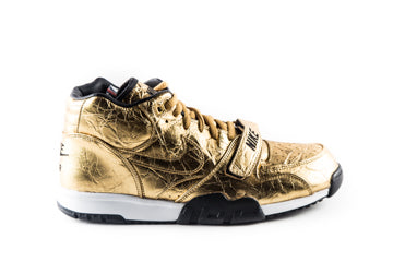 Air Trainer 1  Premium QS Superbowl