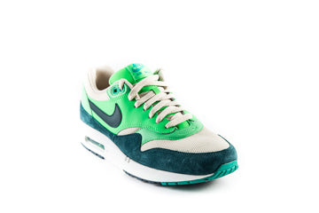 Air Max 1 Essential ATOMIC GREEN