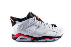 Air Jordan 6 Retro LowINFRARED