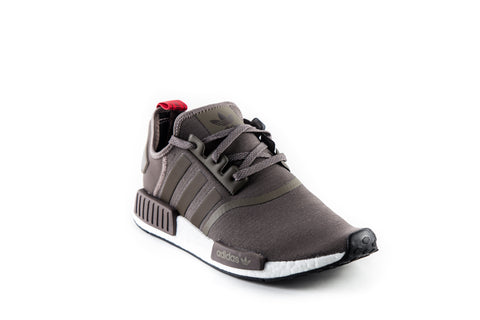 NMD R1 Tech Earth