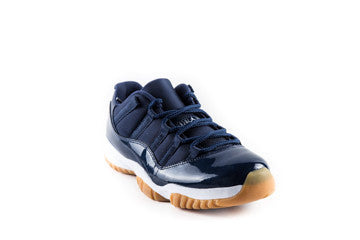 Air Jordan 11 Retro Low Georgetown