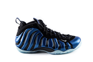 Air Penny Sharpie Pack QS Sharpie