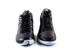 Air Jordan MTM Pack 1 & XXIX