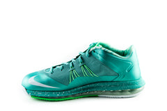 LeBron 10 Low EASTER