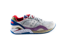Guide G9 Shadow 6000 Bodega x Elite 'Pattern Recognition