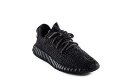 "Yeezy Boost 350 ""Pirate Black"" 2016"