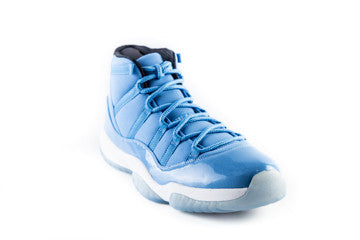 Air Jordan 11 Retro Ultimate Gift of Flight Pantone Pack