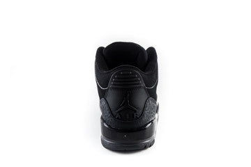 save off 537bc 90813 Air Jordan 3 Retro BLACK CAT